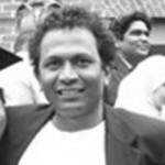Neel Patil