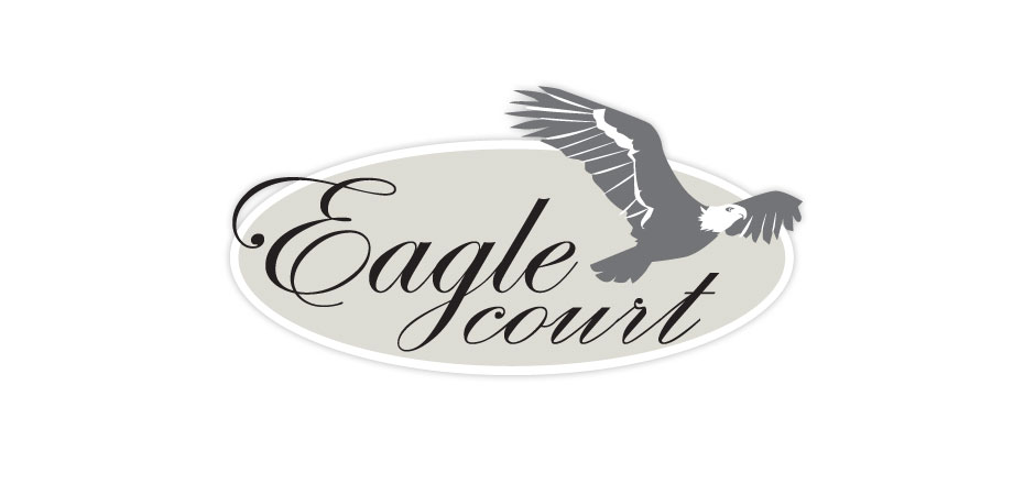 Eagle Court Logo