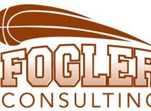 Logo – Basketball Coach