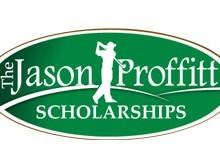 Logo – Jason Proffitt