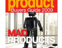 Magazine – Product Guide