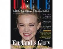 Magazine – UKcue
