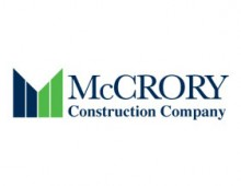 Logo &#8211; McCrory