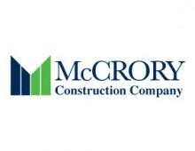 Logo – McCrory