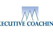 Park Executive Coaching